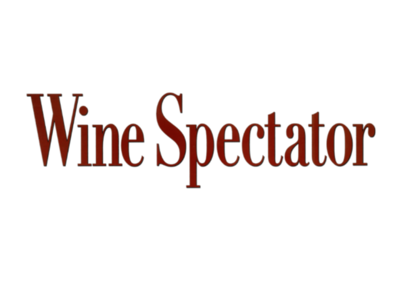 Nickel & Nickel 2018 Branding Iron Cabernet Sauvignon, 93 Points - Wine Spectator