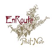 EnRoute Logo_72dpi