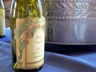 Stiling Chardonnay