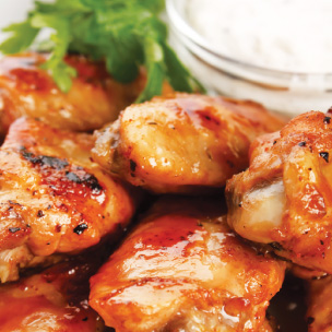 Recipe-StaveSmokedChickenWings