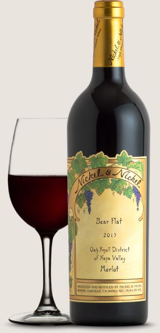 BottleGlass_2015_M_BearFlat.jpg